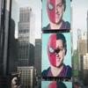 Трейлер нового «Человека-паука» побил рекорды просмотров