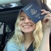 Дочь Леонида Агутина получила американский паспорт