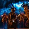 IV Большой детский фестиваль соберет более 40 спектаклей со всей страны
