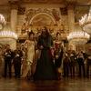 Распутин, «Калинка-малинка» и британские шпионы в новом трейлере «King's Man: Начало» (Видео)