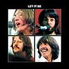 Альбом «Let It Be» Beatles снова будет переиздан (Слушать)