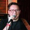 «Ромарио» сыграет ностальгическую программу в «Мумий Тролль Misic Bar»