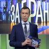 Сергей Соседов стал ведущим нового ток-шоу НТВ
