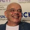 Константин Райкин покажет «Над балаганом небо…» в ММДМ