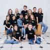 Академия Игоря Крутого организует продюсерские курсы для подростков