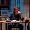 Сериал «Контакт» о персональном аде опера выйдет в сентябре