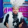«История русской поп-музыки. 2004» рассказала про «розовую кофточку» Филиппа Киркорова и «Бумер» (Видео)