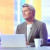 Николай Басков стал новым ведущим «Утренней почты»