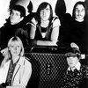 Velvet Underground вспоминают прошлое в трейлере документального фильма (Видео)