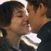 Шарлотта Генсбур сделает выбор между мужем-миллионером и молодым любовником в «Сюзанне Андлер»