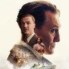Мировая премьера «Королевской игры» пройдет на «Новом кино Австрии» в Москве
