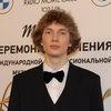 Иван Бессонов исполнит классику в планетарии (Видео)