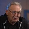 Юрий Стоянов рассказал в «Легенде» о ссоре с Михаилом Ефремовым и ковид-диссидентстве (Видео)