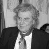 Умер автор сиртаки Микис Теодоракис