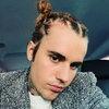 Джастин Бибер станет хедлайнером MTV VMA 2021 (Видео)