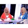 Татьяна и Елена Зайцевы расскажут про одного мужа на двоих в «Секрете на миллион»