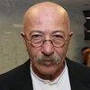 Александр Розенбаум готовит к юбилею «Обратный отсчет»