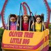 Little Big записали альбом с Оливером Три и выпустил клип (Видео)