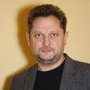 Евгений Писарев: «Зрители не готовы возвращаться к полному залу»