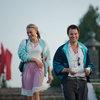 «Чернобыль» Данилы Козловского покажет «ТВ-1000. Русское кино»