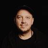 Сергей Бобунец поищет собратьев во вселенной на презентации «Одиночества навсегда»