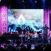 Премия «Чистый звук» выбрала лучших в индустрии звукозаписи российской академической музыки