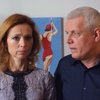 Елена Захарова и Александр Галибин станут супругами в фильм «Любить врага» на «России»