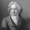 Искусственный интеллект дописал неоконченную симфонию Бетховена (Видео)