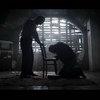 Фильм «Казнь» о выжившей жертве попал в программу кинофестиваля в Сиджесе