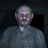 Андрей Князев поделился кошмаром топового видеоболгера в «Ужасах заброшенного дома» (Видео)