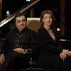 На вечере памяти Гии Канчели покажут документальный фильм о композиторе