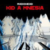 Radiohead отметят юбилей сразу двух альбомов релизом «Kid A Mnesia» (Видео)