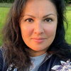 Анна Нетребко потеряла отца