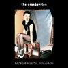 Cranberries выпустили сборник и музыкальное видео в честь дня рождения Долорес О'Риордан (Видео, Слушать)