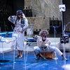 «Сон в зимнюю ночь» и концерт «Мегаполиса» откроют сезон в «Электротеатре Станиславский»