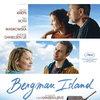 Тим Рот и Вики Крипс уединились на «Острове Бергмана» (Видео)