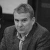 Режиссер Александр Мельник погиб вместе с главой МЧС