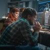 Леонардо ДиКаприо и Дженнифер Лоуренс хотят сообщить об угрозе гибели Земли (Видео)