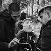 Стартовали съёмки сериала «Горемыки» о куклах, живущих среди людей
