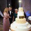 Марина Федункив сыграет свадьбу на «Пятнице!»