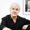Гала-концерт Алексея Гориболя состоится в «Зарядье»