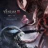 Премьера «Венома 2» перенесена на сентябрь