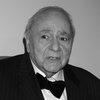 Умер звезда фильма «Моя большая греческая свадьба» Майкл Константин