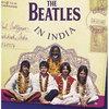 Фильм про Beatles в Индии покажут в «Октябре»