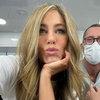 Дженнифер Энистон будет выпускать средства для ухода за волосами (Видео)