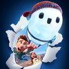 Мальчик учит и спасает робота в трейлере «Неисправимого Рона» (Видео)