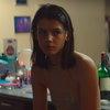 Анастасия Красовская встречается со своей душой в трейлере «Герды» (Видео)