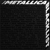 Metallica отмечает юбилей «Черного альбома» двумя релизами (Слушать)