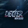 Декстер встречается со своим сыном в трейлере сериала «Декстер: Новая кровь» (Видео)
