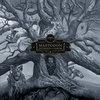 Mastodon представили первый трек с готовящегося альбома (Видео)